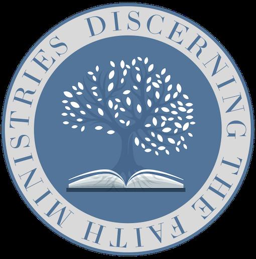 Discerning the Faith